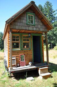 220px-Tiny_house,_Portland