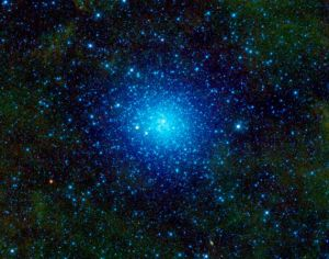 space107-omega-centauri_24801_600x450