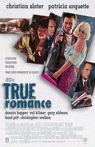 215px-True_romance