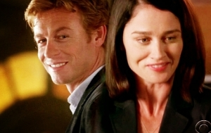 Mentalist-the-mentalist-10708101-432-273